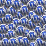 WordPressの新エディター「グーテンベルク」の使い方をレビュー!