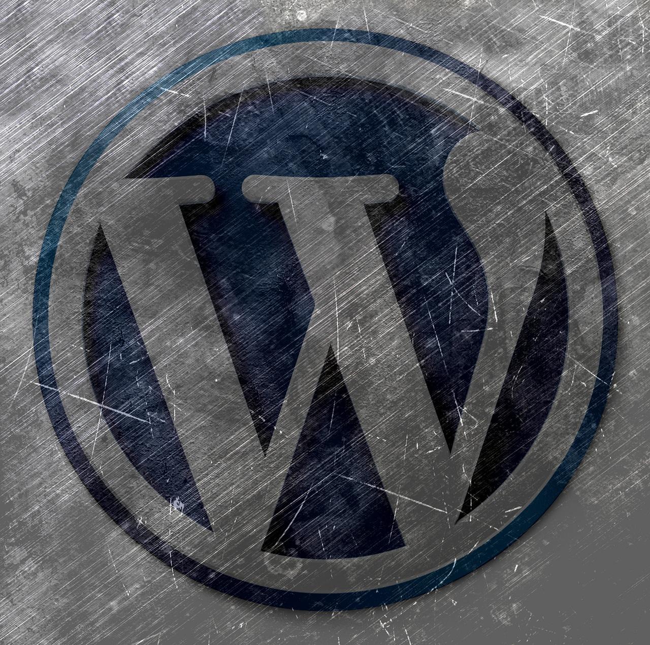 WordPressでブログを始めよう。初心者が最初に戸惑うこと5選!