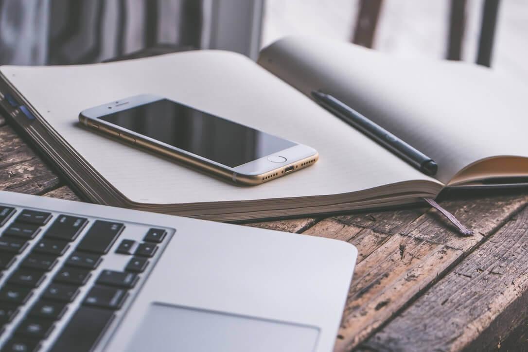 iPhoneメモを会社や自宅のプリンターで印刷する方法からメール送信まで徹底レビュー!