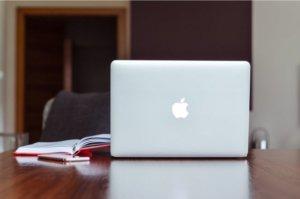 macOS Catalinaの新しいリマインダーは 使いにくい?徹底レビュー