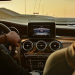 ながら運転のスマホ操作をやめる5つの方法!「iPhone編」