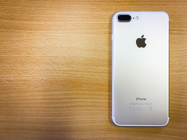 iPhoneのデメリットって何?Androidと比較してどう違うの?