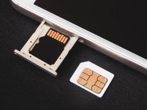 iPhoneのSIMフリー版が11月22日より家電量販店などで販売開始!取り扱い店舗はどこ?