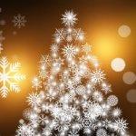 LINEのクリスマス背景をAndroidでもiPhoneに送信したい!仕方はどうするの?