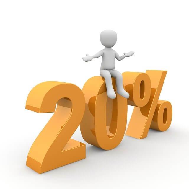 ドコモとファミマで37%もポイント還元!って何?どれくらいお得?