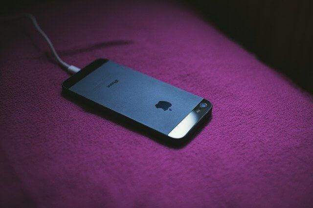 iOS13.3でiPhoneのバッテリーが減るのはなぜ?不具合の原因と解決策はあるの?