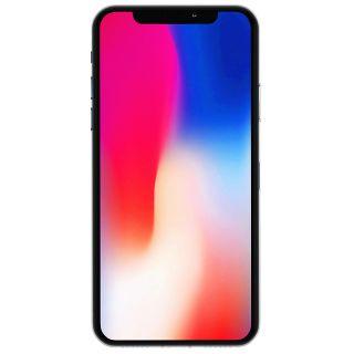 iPhone12 [2020]は指紋認証も顔認証もダブルで搭載される可能性がある?