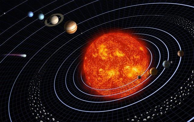 ボリソフ彗星って何?どこから来て日本ではいつ見れるの?