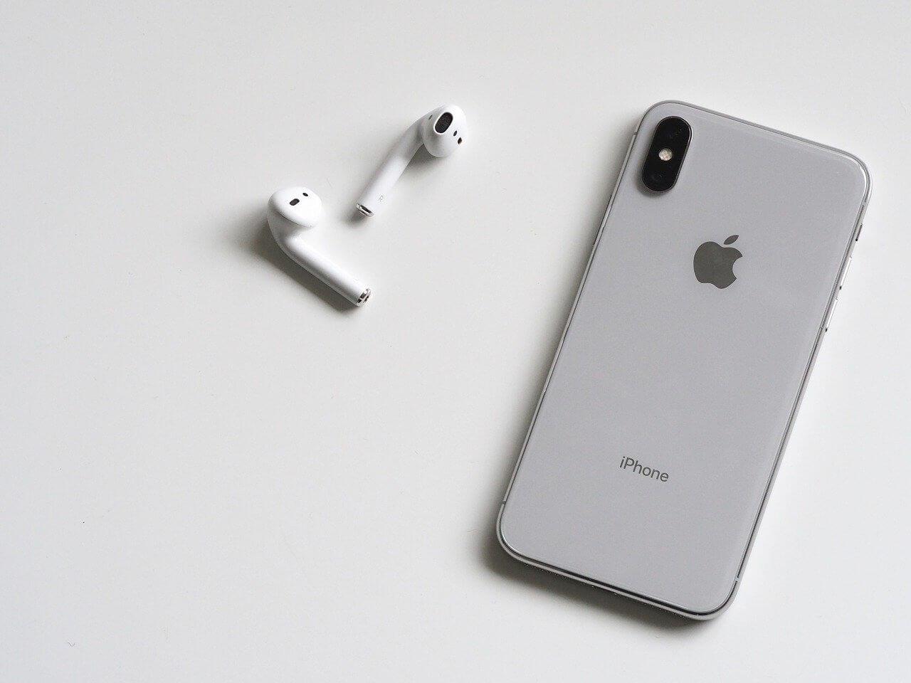 iPhone 2020 新型モデルはどうなるの?5つのニューモデルが登場?