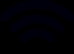 iOS13.3でも改善しないWi-Fiが繋がらない/切れる原因はなぜ?解決策はあるの?