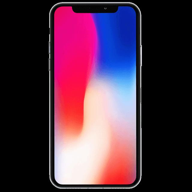 iPhone12の有機ELディスプレイって何?2種類の有機ELはどう違うの?