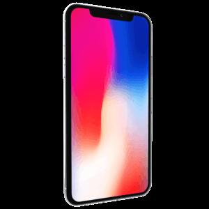 新型 iPhone 12 ProMaxのデザインやスペックはどうなる?2020年リーク情報