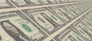 LINKって何?LINEの仮想通貨が使えるようになるの?