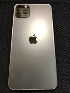 iPhone12の大きさはiPhone11とどう違うか徹底比較と買うべき理由![Pro/ProMax/mini]