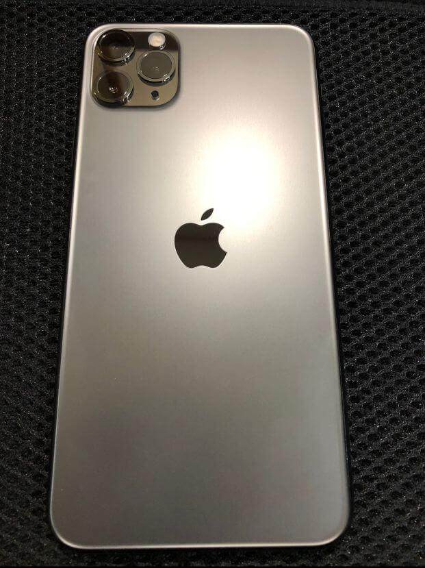 新型 iPhone 12 はいつ出る?気になるスペックやデザインのリーク情報は何がある?[2020年]