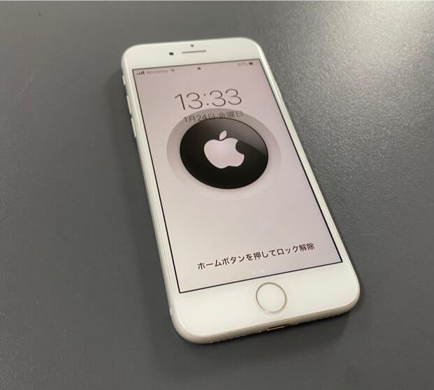 iPhoneSE2は2020年3月に発売されるって本当?