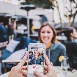 iPhone12で搭載予想のToFカメラって何?3DやARアプリがパワーアップ?[2020]