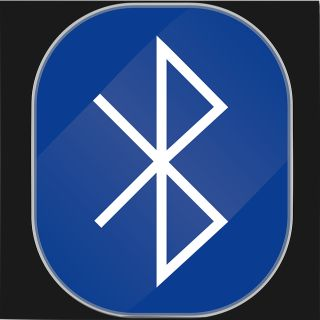 iOS13.3のBluetoothが繋がらない/切れる/接続できないのはなぜ?改善方法はどうする?