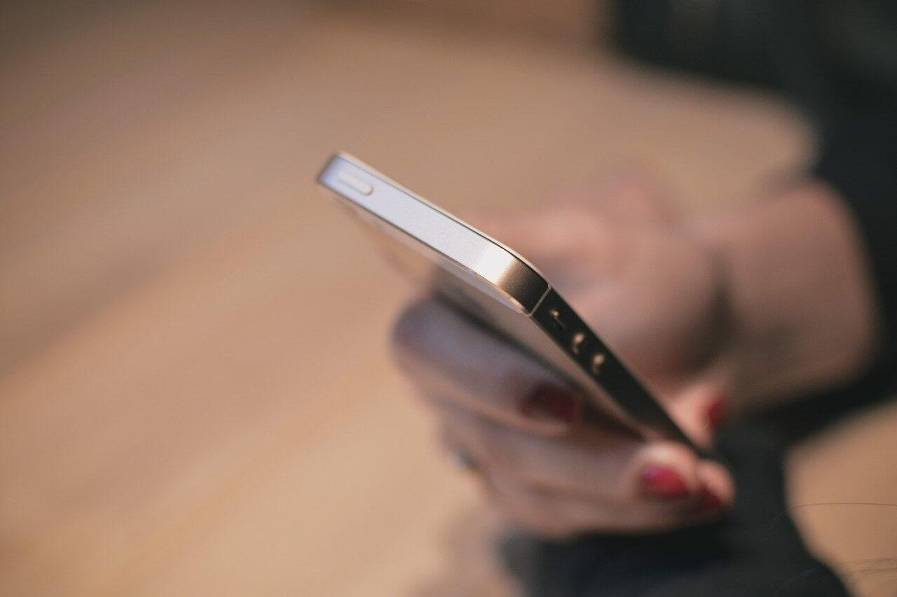 新型iPhone12はデザインが変わらないって本当?新リーク情報で明らかに