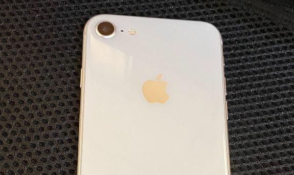 2020年 iPhone SE2 なのかiPhone 9なのかどっち?最新リークまとめ