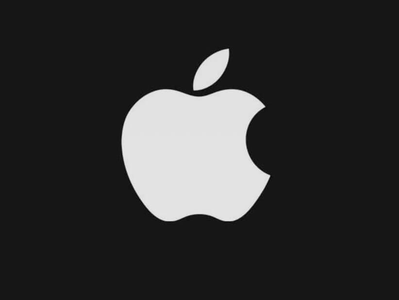 Apple電話サポートが有料で1回3,000円と表示されたらどうする?