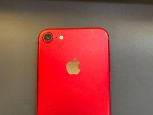 iPhone SE2(iPhone 9)に現実味?新型ケースを準備中?
