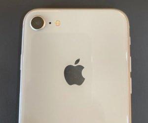 iPhone SE2が新型コロナの影響で発売が数ヶ月遅れるって本当?