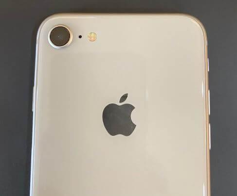 新型iPhone SE2発表?2じゃない?結局どんなiPhoneになったの?