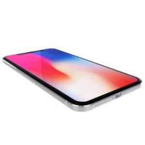 2020年 iPhone 9 が発売されるのはなぜ?サイズや価格はいくら?
