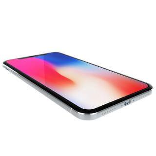 2020 iPhoneSE2は5Gに対応してないの?