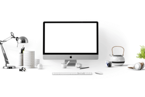 Apple IDを家族で分けるとどうなるの?写真やデータは大丈夫?