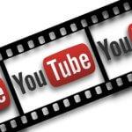 川口春奈 「実家でYouTube」が衝撃的過ぎて親近感UPするのはなぜ!