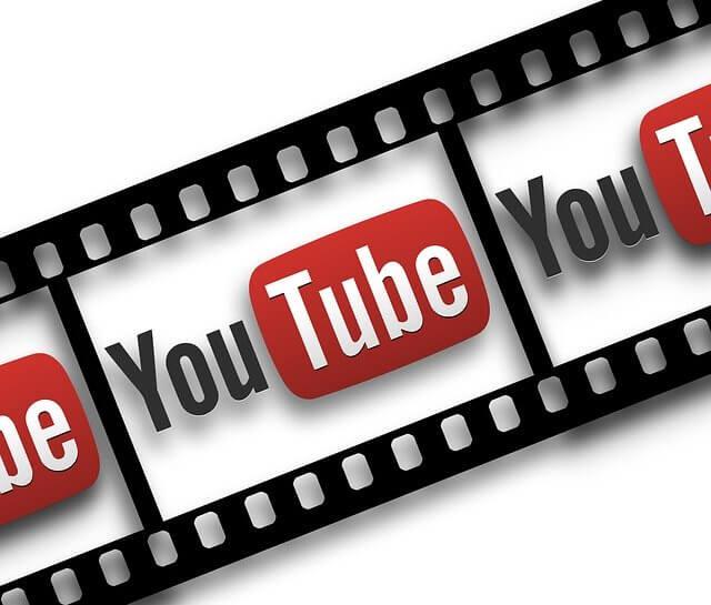 デヴィ夫人のYouTubeチャンネルななぜ面白い?何歳でもパワー全開!