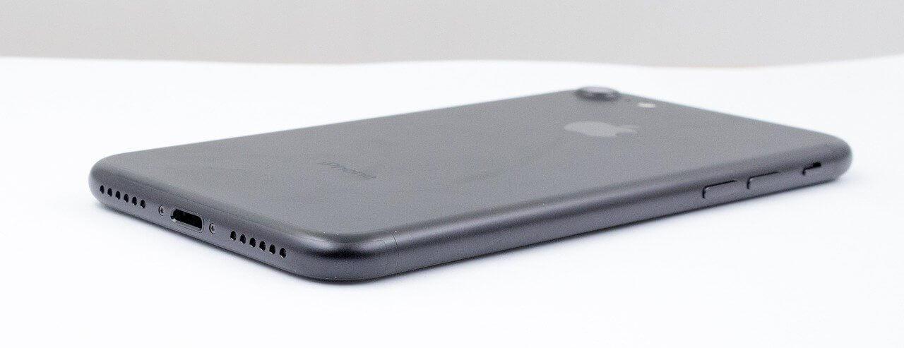 iPhone 7 が無料って何?J:COMの端末代金実質0円なのはなぜ?