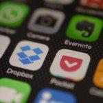 2020年の新型iPhone12は5Gに対応するの?使えるの?