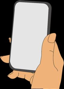 Galaxy Z Flip 折りたたみスマホはガラスディスプレイがなぜ曲がる?