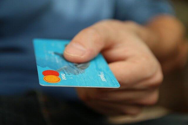 Apple Payを設定しない「iPhoneの設定を完了する」を消す方法[iOS13]