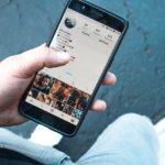 楽天モバイルの新料金プランの発表はいつ?本当に安くなるの?