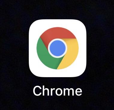 iPhoneでGoogleChromeをなぜ使うの?お勧めな使い方は何?