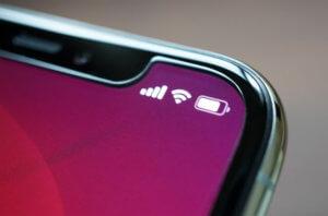iPhone2台持ちのメリットとデメリットって何?