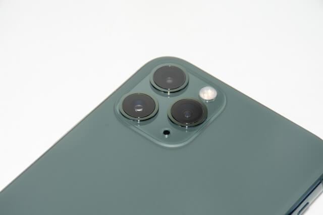 iPhone12最新リーク情報!角張ったデザインが新鮮でかっこいい![4月版]