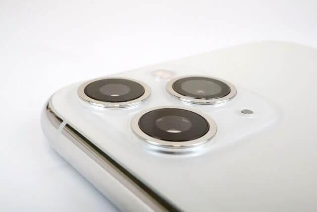 iPhoneのストレージ容量はどれがおすすめ?iCloudで容量最適化って何?