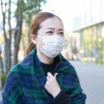 マスク難民に悲報!政府がマスク買取って北海道へ配布するのはなぜ?