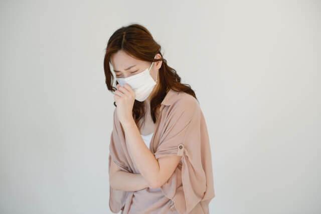 マスク増産3倍でも品薄なのはなぜ?マスクの安定供給はいつから?