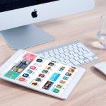 iPadOS13.4アップデートで不具合は大丈夫?新機能でMac並って何?