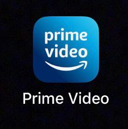 Amazonプライムビデオをテレビで見る方法おおすすめは何?見方が知りたい!