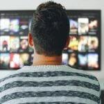 iPhone/iPadでAmazonプライムビデオの検索/視聴履歴を削除する方法