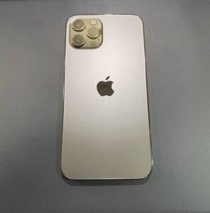 iPhone12Proを1週間使った良い点/イマイチな点を徹底レビュー!